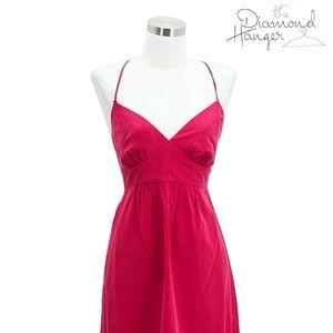 A19 TRINA TURK Designer Dress Size 2 XS Extra Smal